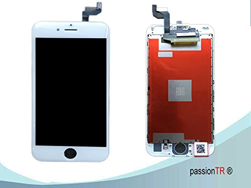 iphone-6s-47-inch-full-set-replacement-lcd-screen-digitizer-with-tools-in-white-with-3d-touch