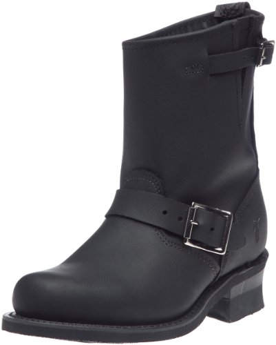 frye-engineer-8r-womens-short-boots-black-blk-4-uk-365-eu-6-us