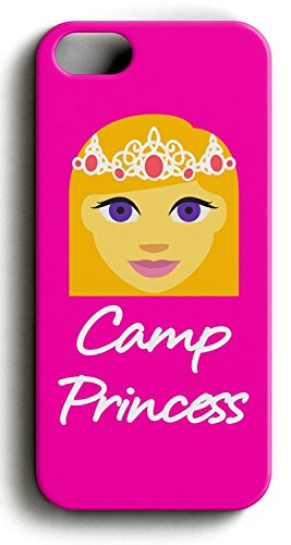 camp-princesse-etui-pour-iphone-rose-iphone-5-5s