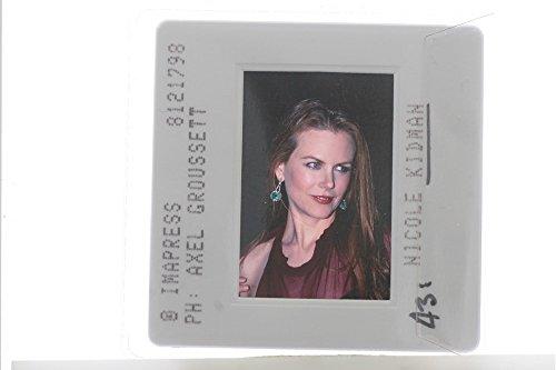 slides-photo-of-nicole-mary-kidman-is-an-australian-actress-and-film-producerkidmans-breakthrough-ro