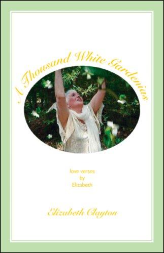 A Thousand White Gardenias PDF