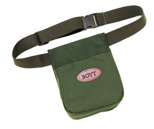 boyt-harness-canvas-twin-compartment-shell-pouch-od-green-by-boyt-harness