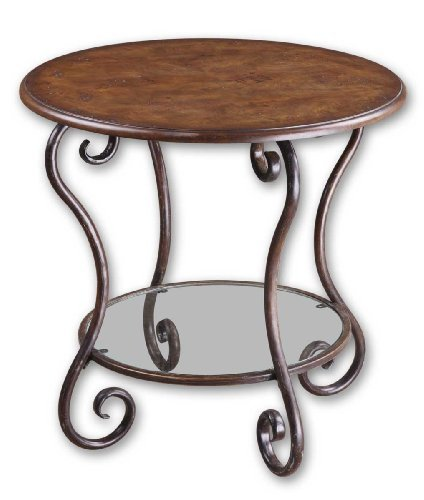 uttermost-felicienne-accent-table-25-inches-roundy-by-24-inches-tall