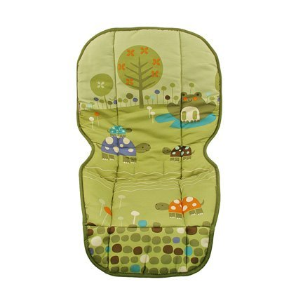 Fisher-Price EZ Bundle 4-in-1 Baby System - Replacement Pad (Fisher Price High Chair And Swing compare prices)