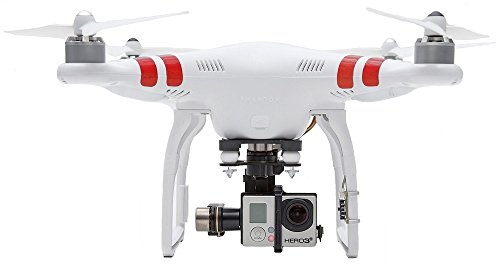 DJI-Phantom-2-Quadcopter-V20-Bundle-with-3-Axis-Zenmuse-H3-3D-Gimbal-for-GoPro