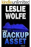 The Backup Asset