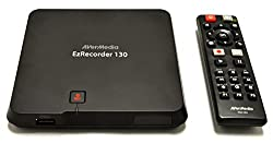 AverMedia EzRecorder 130 (ER130)