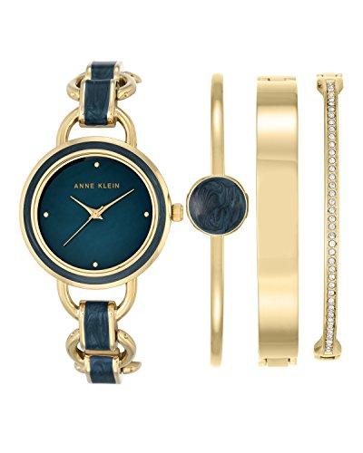 anne-klein-damen-armbanduhr-analog-ak-n2750nvst