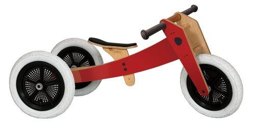 wishbone-3-in-1-design-bike-draisienne-enfant-beige-2017-velo-bebe-fille