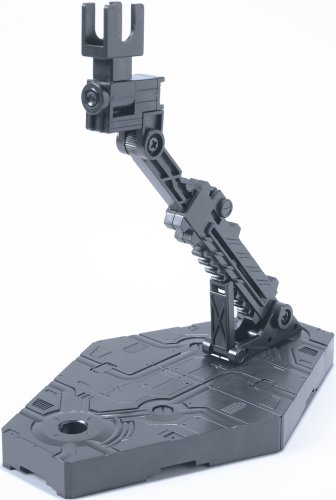 Action base 2 gray