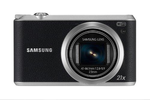 samsung-wb350-f-fotocamera-digitale-compatta-schermo-lcd-3-76-cm-163-mpix-zoom-ottico-21-x-usb-wi-fi