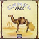 Mirage by CAMEL (2013-03-20)