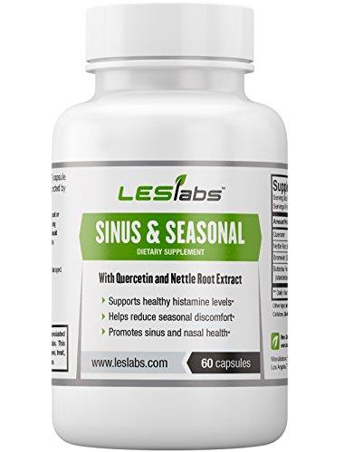 sinus-seasonal-natural-supplement-for-sinus-and-nasal-health-seasonal-discomfort-and-healthy-histami