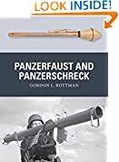 Panzerfaust and