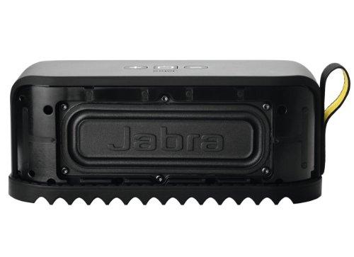 捷波朗Jabra SOLEMATE 便携式 魔音盒/蓝牙音箱图片