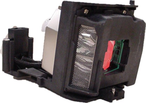 Sharp Electronics ANXR30LP Replacement Lamp for  XR30S, XR30X, XR40X, PGF211X, PGF261X (Projectors Sharp compare prices)