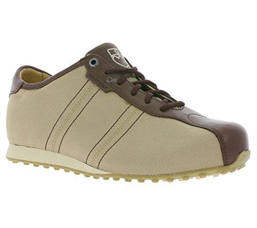 bally-golf-fresh-schuhe-herren-golfschuhe-halbschuhe-braun-110331001-grossenauswahl43-1-3