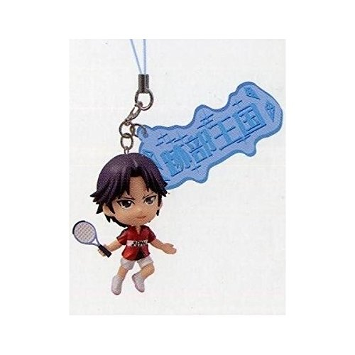 N Prince-matter came back – Prince of H lottery prize new tennis most character accent [Shiraishi Kuranosuke one piece of article] (japan import) jetzt bestellen