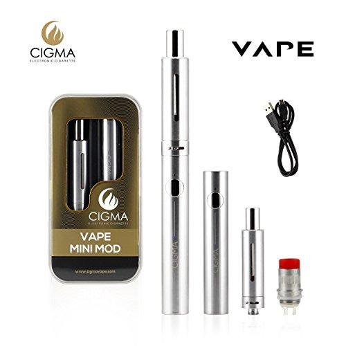 cigma-mini-mod-30w-06-ohm-sub-ohm-vaping-kit-rechargeable-e-cigarette-battery-with-led-micro-usb-cha