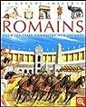 Les Romains par Beaumont