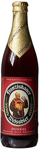 Franziskaner-Weizen-Dunkel-Cerveza-500-ml