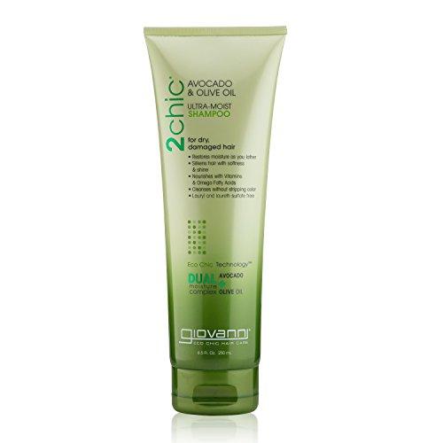 giovanni-eco-chic-cosmetics-2-chic-ultra-moist-shampoo-pflegende-feuchtigkeitspflege-wirkt-gegen-fri