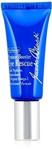 Jack Black Protein Booster Eye Rescue, 0.5 oz. from Jack Black