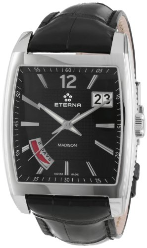 Eterna Watches 7720.41.43.1228