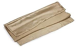 Neiko 10908A Fiberglass Welding Blanket, 4 x 6-Feet