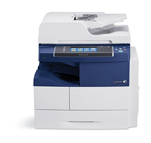 xerox-workcentre-4265-x-monochrome-multifunction-printer