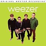 Weezer (Green Album) [Analog]