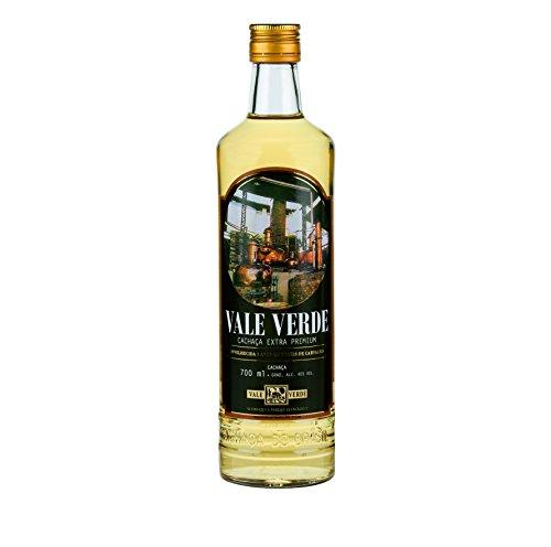 cachaca-vale-verde-extra-premium-non-vintage-70cl