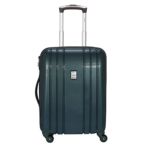 Delsey Aircraft S Valigia trolley 4 ruote 56801-02