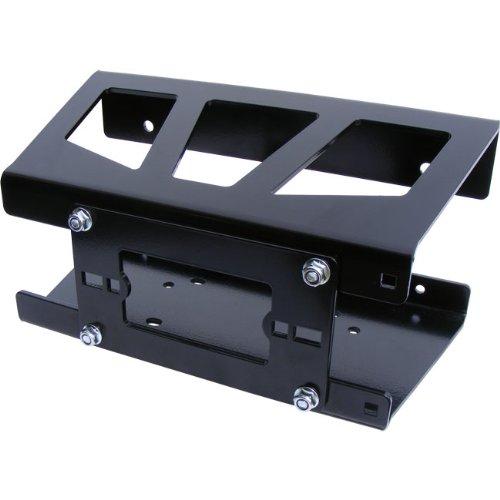 KFI-Products-100850-UTV-Winch-Mount-for-Bob-Cat-3200