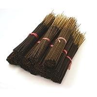 100 Incense Sticks - Frankincense & Myrrh by True Goddess Fragrances by True Goddess Fragrances