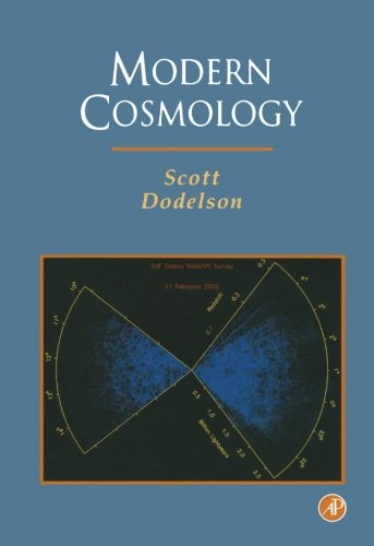 an introduction to nucleosynthesis Title: introduction to big bang nucleosynthesis and modern cosmology authors: abstract: primordial nucleosynthesis remains as one of the pillars of modern cosmology.