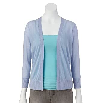 clothing shoes jewelry women clothing sweaters cardigans
