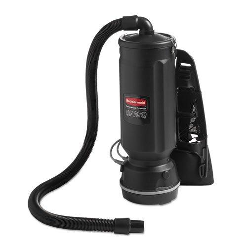 Buy Vacuum Tubes