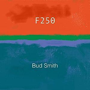 F 250 Audiobook