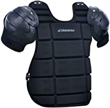 Champro AirTech Inside Umpire Chest Protector
