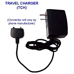 Replacement for NEXTEL i370/600 TRAVEL CHARGER