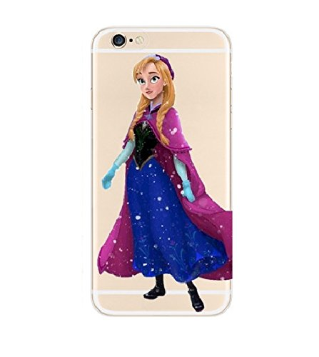 iphone-5-5s-frozen-silikonhulle-gel-hulle-fur-apple-iphone-5s-5-se-schirm-schutz-und-tuch-ichoose-ka