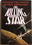 The Killing Star (0688139892) by Pellegrino, Charles