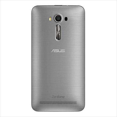 ASUS ZenFone 2 Laser Unlocked Smartphone 3GB RAM 32GB