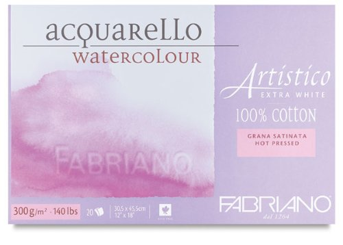 Choosing The Right Colored Pencil Paper Parka Blogs