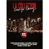 echange, troc Compilation, The Temptations - La Collection RTL Georges Lang (Coffret 4 CD)