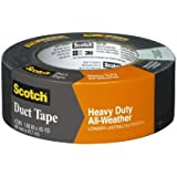 3M 2245 Heavy Duty All-Weather Duct Tape