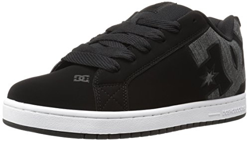 dc-shoes-mens-court-graffik-se-low-top-shoes-black-wash-bw8-85