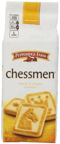 pepperidge-farm-cookies-chessmen-725-oz-206g-pack-of-2-american-import