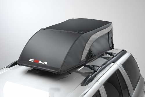 Rola 59150 Pursuit Folding Roof Top Carrier